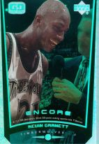 1998-1999 Upper Deck Encore